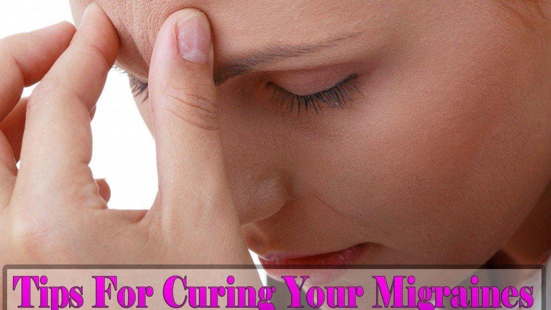 migraine-ayurvedic-treatment