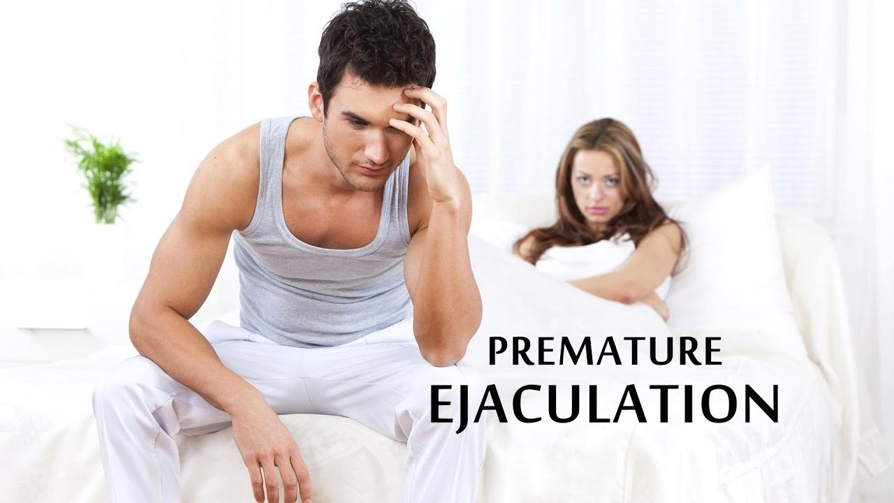 Tips To Avoid Premature Ejaculation – Occasionally Skip Sex after Foreplay