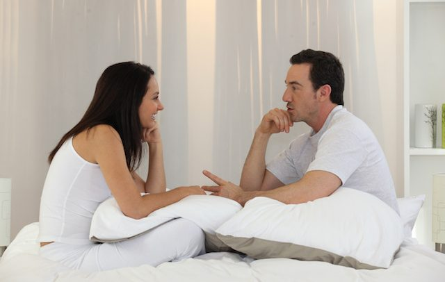 communication-helps-better-intimacy