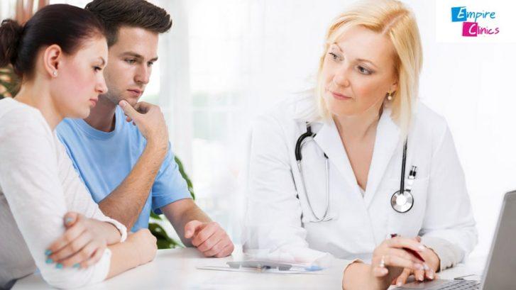 Ayurvedic Ways To Boost Your Stamina - Empire Clinics-7131