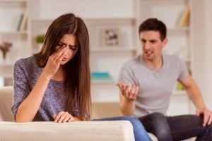 Effective ways which can improve your marriage