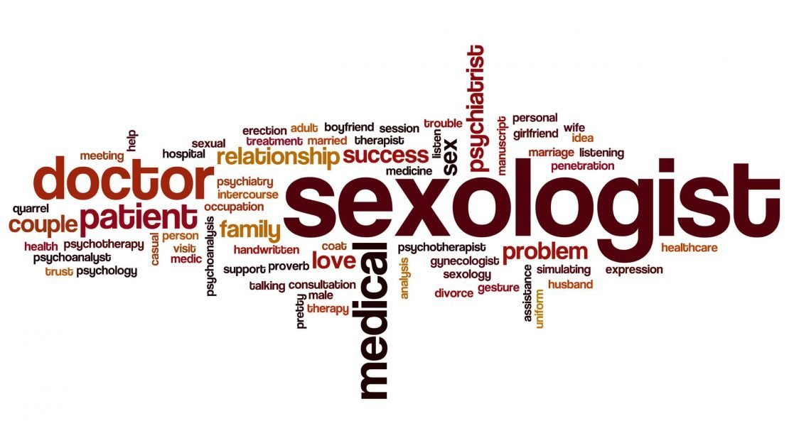 Sexologists