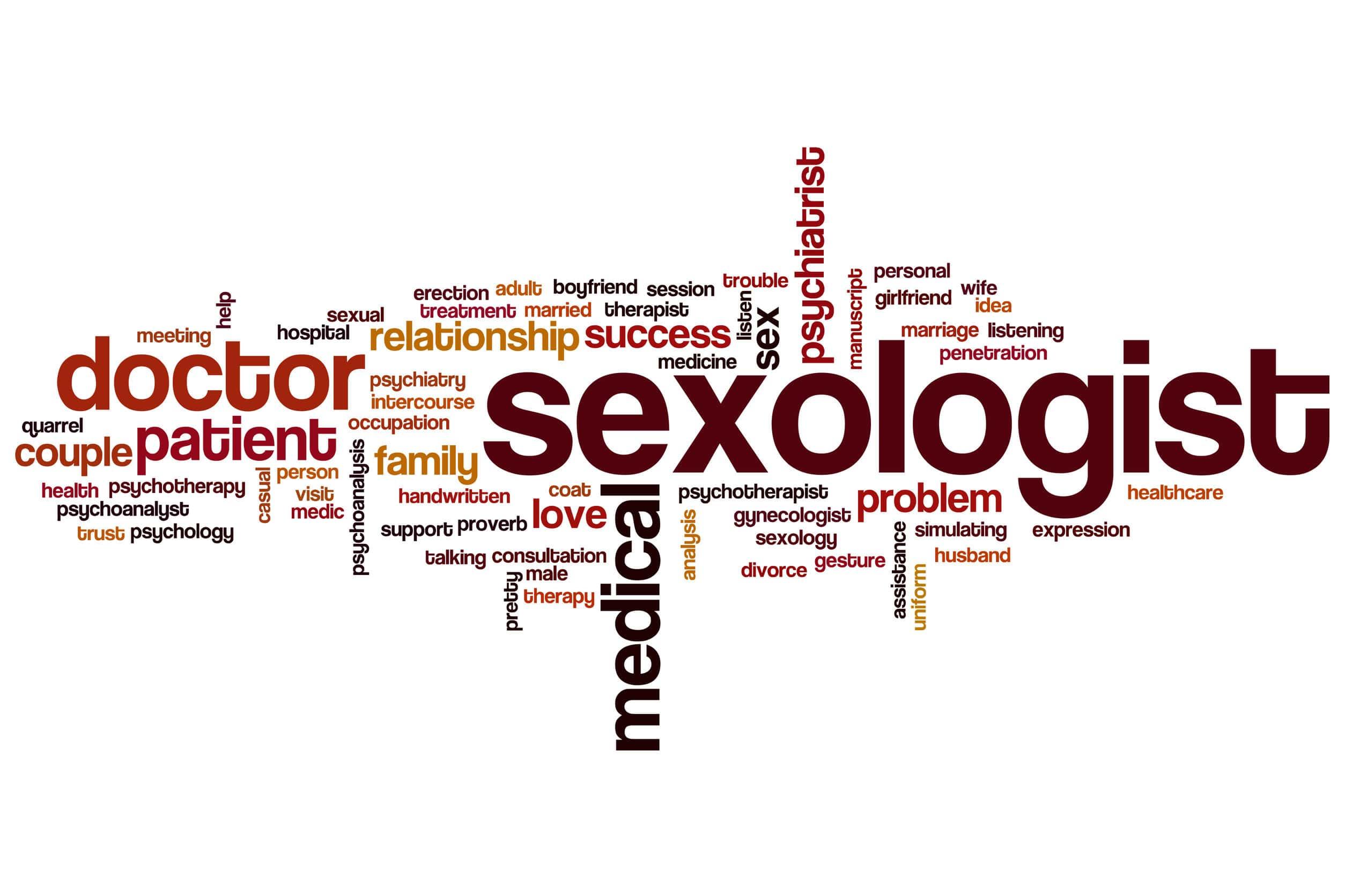 Sexologists
