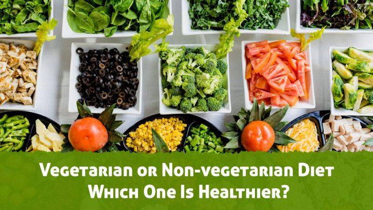 Vegetarian-Diet-NON-VEGETARIAN-DIET