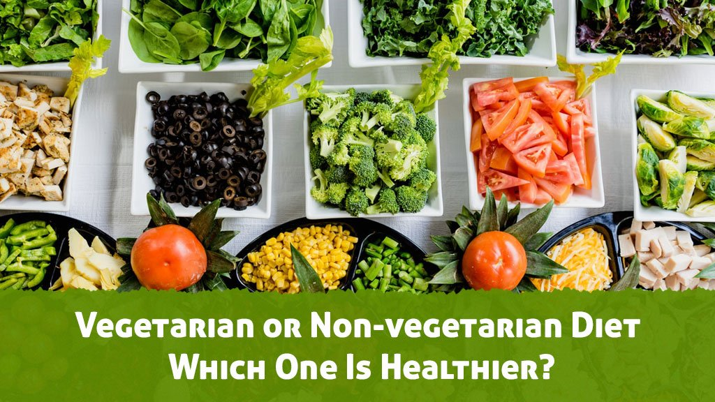 Vegetarian-Diet-NON-VEGETARIAN-DIET