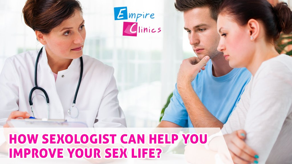 how-sexologist-can-help-you-improve-your-sex-life