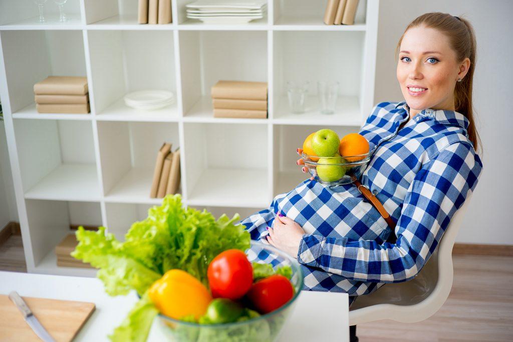 Ayurveda Treatment to Avoid Unplanned Pregnancy