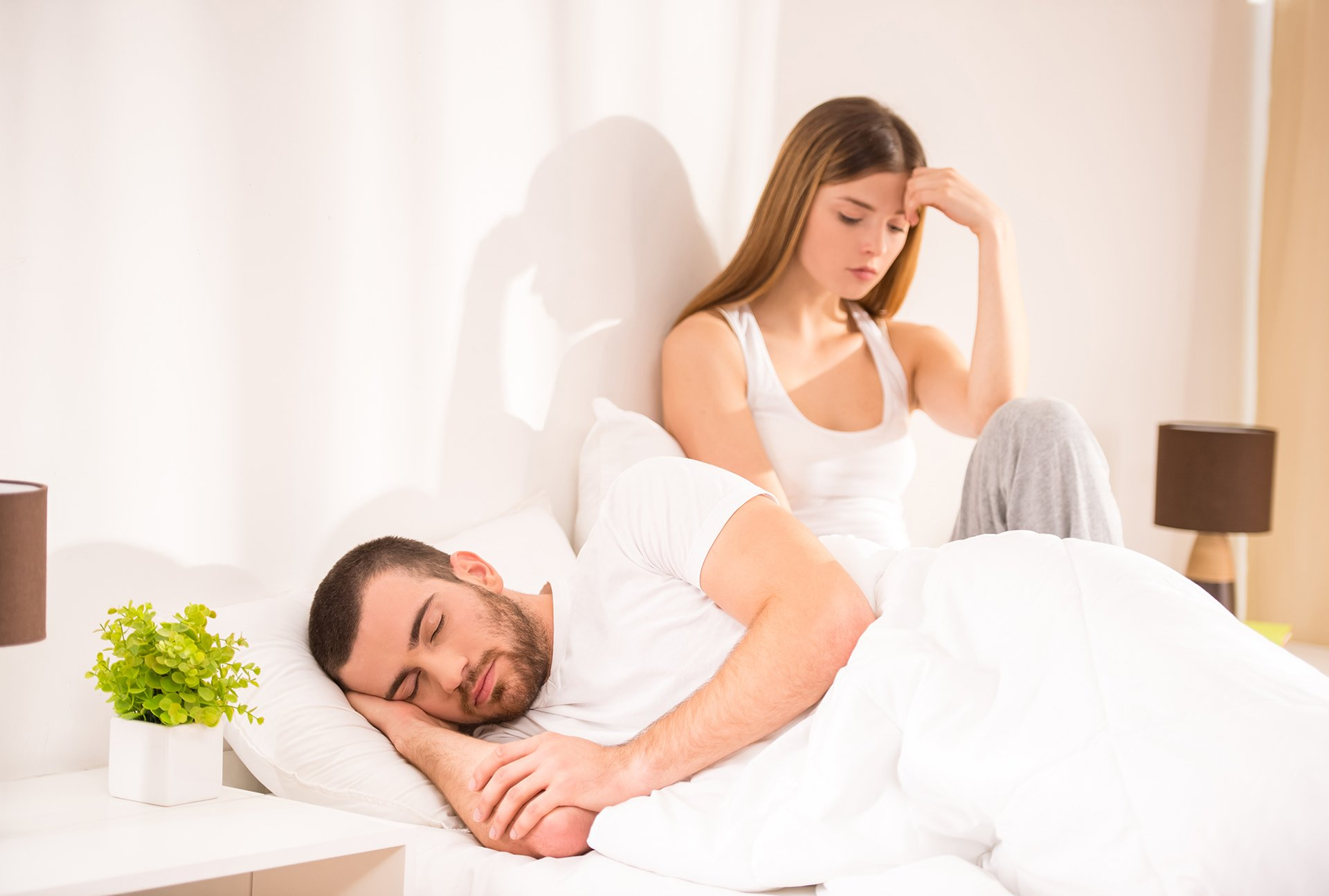 How to Take Care of Erectile Dysfunction (ED) Problems during a Pandemic?