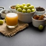 ayurvedic-home-remedies-to-counter-diabetes