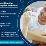 how-to-cure-infertility-after-eating-contraceptive-pills