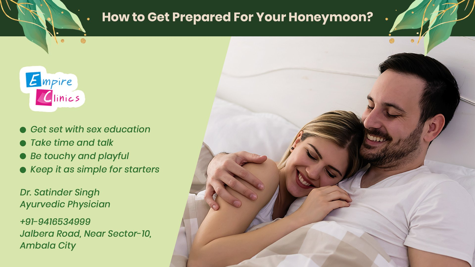 how-to-get-prepared-for-your-honeymoon